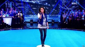Karine Ferri dans Vendredi Tout Est Permis - 15/05/15 - 01