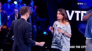Karine Ferri dans Vendredi Tout Est Permis - 15/05/15 - 02