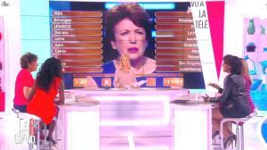 Laurence Ferrari, Hapsatou Sy et Audrey Pulvar dans le Grand 8 - 06/05/15 - 24