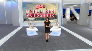 Marion Jollès dans Euro Millions - 23/01/15 - 02
