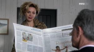 Natalia Dontcheva dans Doc Martin - 27/04/15 - 02