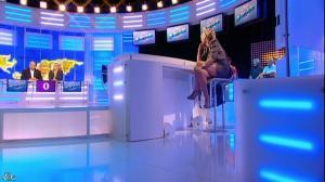 Sophie Davant dans le News Show - 08/07/10 - 03