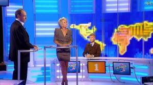 Sophie Davant dans le News Show - 08/07/10 - 06