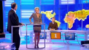 Sophie Davant dans le News Show - 08/07/10 - 10