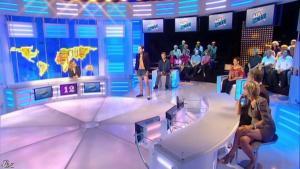 Sophie Davant dans le News Show - 08/07/10 - 13