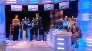Sophie Davant dans le News Show - 08/07/10 - 19