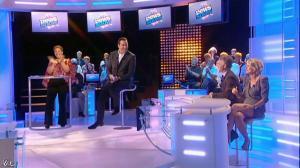 Sophie Davant dans le News Show - 08/07/10 - 20