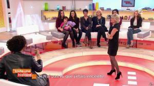 Sophie-Davant--Toute-une-Histoire--17-03-15--05