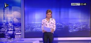 Alice Darfeuille dans Integrale Week-End - 08/05/16 - 01