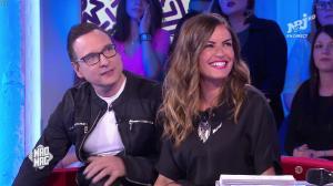 Amélie Bitoun dans le Mad Mag - 16/05/16 - 01