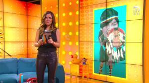 Amélie Bitoun dans Starmix - 28/05/16 - 02