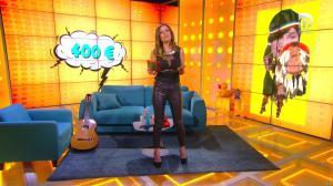 Amélie Bitoun dans le Starmix - 28/05/16 - 17