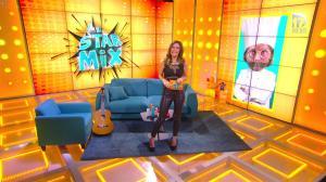 Amélie Bitoun dans le Starmix - 28/05/16 - 19