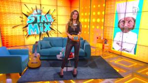 Amélie Bitoun dans Starmix - 28/05/16 - 20