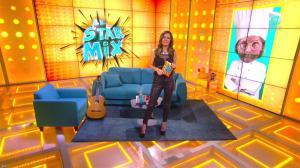Amélie Bitoun dans le Starmix - 28/05/16 - 23