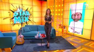 Amélie Bitoun dans le Starmix - 28/05/16 - 24