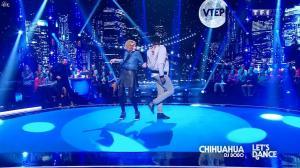 Anne-Sophie Girard dans Vendredi Tout Est Permis - 29/01/16 - 01