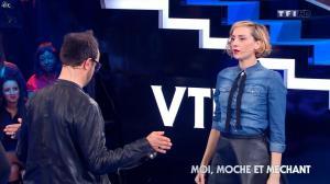 Anne-Sophie Girard dans Vendredi Tout Est Permis - 29/01/16 - 03