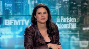 Apolline De Malherbe dans BFM Politique - 01/05/16 - 12