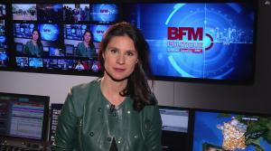 Apolline De Malherbe dans BFM Politique - 15/05/16 - 01