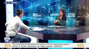 Apolline De Malherbe dans BFM Politique - 15/05/16 - 02
