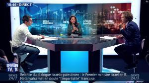 Apolline De Malherbe dans BFM Politique - 15/05/16 - 05