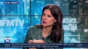 Apolline De Malherbe dans BFM Politique - 15/05/16 - 06
