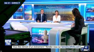 Apolline De Malherbe dans Politique Première - 21/06/16 - 01