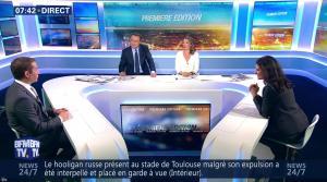 Apolline De Malherbe dans Politique Premiere - 21/06/16 - 04