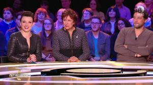 Aude Gogny Goubert dans Faut pas Abuser - 10/05/16 - 02
