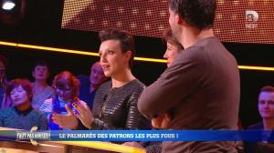 Aude Gogny Goubert dans Faut pas Abuser - 10/05/16 - 05