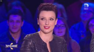 Aude Gogny Goubert dans Faut pas Abuser - 10/05/16 - 06
