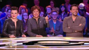 Aude Gogny Goubert dans Faut pas Abuser - 10/05/16 - 10