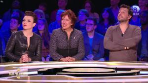 Aude Gogny Goubert dans Faut pas Abuser - 10/05/16 - 11