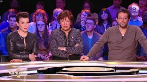 Aude Gogny-Goubert dans Faut pas Abuser - 10/05/16 - 13