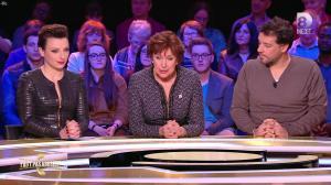 Aude Gogny Goubert dans Faut pas Abuser - 10/05/16 - 16