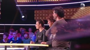 Aude Gogny Goubert dans Faut pas Abuser - 10/05/16 - 18