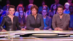 Aude Gogny Goubert dans Faut pas Abuser - 10/05/16 - 19