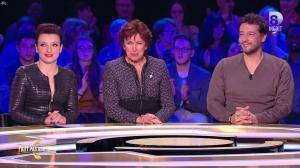Aude Gogny-Goubert dans Faut pas Abuser - 10/05/16 - 20