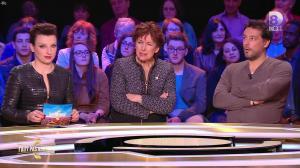 Aude Gogny-Goubert dans Faut pas Abuser - 10/05/16 - 21