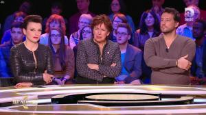 Aude Gogny-Goubert dans Faut pas Abuser - 10/05/16 - 22