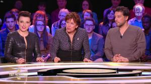 Aude Gogny Goubert dans Faut pas Abuser - 10/05/16 - 24