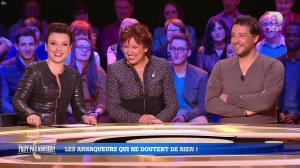 Aude Gogny-Goubert dans Faut pas Abuser - 10/05/16 - 25