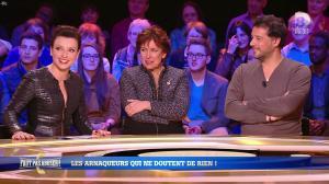 Aude Gogny-Goubert dans Faut pas Abuser - 10/05/16 - 26