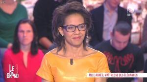 Audrey Pulvar dans le Grand 8 - 14/03/13 - 034