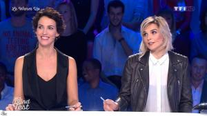 Camille Lou dans le Grand Blind Test - 28/11/15 - 03