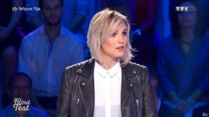 Camille Lou dans le Grand Blind Test - 28/11/15 - 06