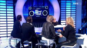 Camille Lou dans le Grand Blind Test - 28/11/15 - 08