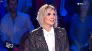Camille Lou dans le Grand Blind Test - 28/11/15 - 16