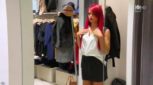 Candidate dans les Reines du Shopping - 02/05/16 - 16